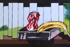 BananasOnline6