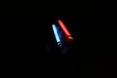 """Glow"", Eric Osgood"