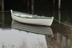 """""""Lonely Boat"""" Sophia Hepler"""
