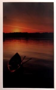 Gordon Dohm Our Time Photography  NFS
