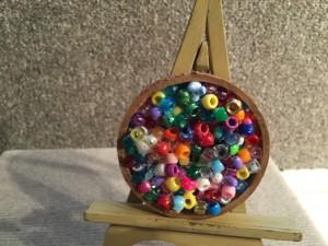 chris bead