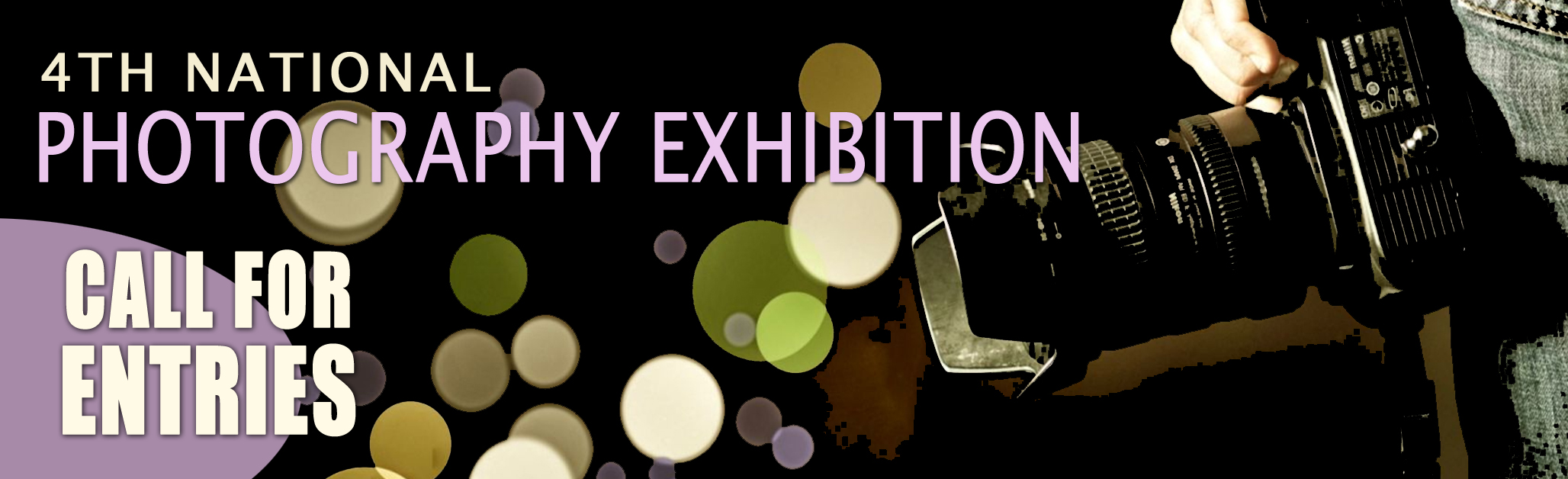 2020 Photography Show