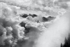 """""""Jungfrau"""", Bonnie Lamarand"""
