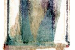 """""""Sediment Wash"""", Brian Kelley"""