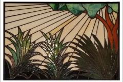 """Cumberland Island"" by Linda Parsons"